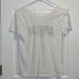Victoria's Secret Sport T-Shirt